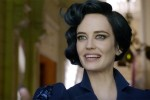 Weekend Box Office: 'Miss Peregrine' Beats 'Deepwater Horizon'
