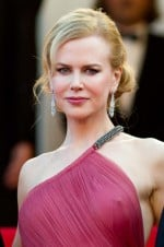 Nicole Kidman Really Knows How to Clap