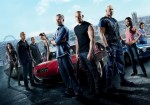 New on Netflix for August: Fast, Furious and Louis CK