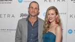 Brooklyn Decker Has a Baby Bump