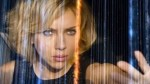 Scarlett Johansson Offered Lead in 'Ghost in the Shell' Movie
