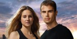 Is Divergent Suffering from Sequel Bloat?
