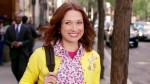 'Kimmy Schmidt' Goes to College