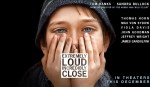 Watch the Trailer For the September 11th Drama 'Extremely Loud And Incredibly Close'