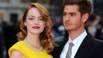 Emma Stone and Andrew Garfield - Did Hollywood's Cutest Couple Call it Quits?