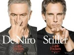 Little Fockers Preview - Wonder what will happen? (Trailer)