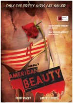 American Beauty (1999) Movie Review