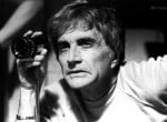 Blake Edwards of Pink Panther fame dies
