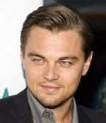 Inception star Leonardo DiCaprio named 2010 highest grossing actor