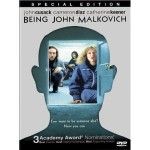 Being John Malkovich - Review