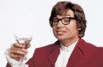 Mike Myers Coming Back for 'Austin Powers 4' (Insert Catchphrase)