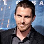 Christian Bale Could Be First Star On Board For 'Black Swan' Director's New Film 'Noah'