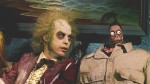 'Beetlejuice' the Sequel? Warner Bros. May Be Ready Say it Three Times