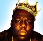 Yidio Video of the Day: R.I.P., B.I.G.