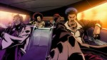 'Black Dynamite': Watch The Complete, Un-aired, 11-Minute Pilot For the Adult Swim Series