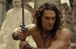 Weekend Movie Trailers and Reviews: Barbarians, Vampires and Anne Hathaway