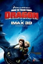 'How To Train Your Dragon' Leads Scandal-Tainted Annie Awards: Will it Win the Oscar for Best Animated Feature?