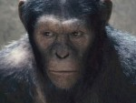 New 'Rise of the Planet of the Apes' Trailer...Rises! (Watch it Here!)