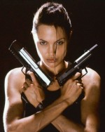 'Tomb Raider' Reboot Planned, But Will it Star Angelina Jolie?