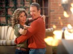 Tonight's Fall Premieres: Tim Allen Returns to TV with 'Last Man Standing' [Tuesday, 10/11]