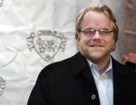 Philip Seymour Hoffman Developing HBO Series 'Upstate'
