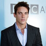 Reports: Jonathan Rhys Meyers Attempts Suicide (Update)