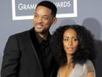 Update: Are Will and Jada Dunzo? Couple Officially Says No