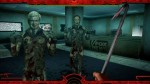 Video Game Allows You to Kill Zombie Glenn Beck and Michelle Bachmann with Crowbars