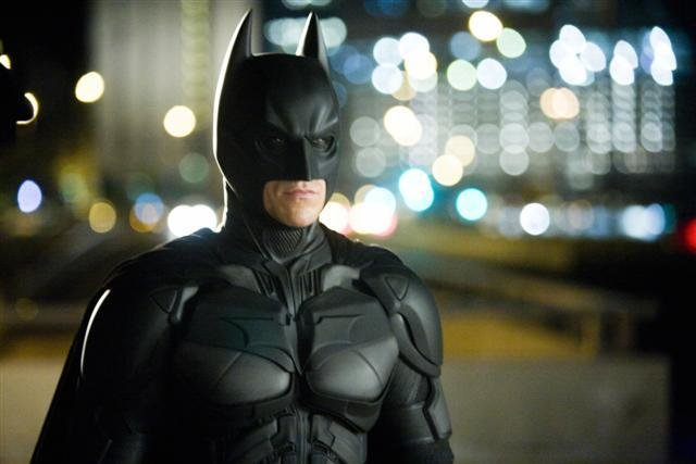 Update: Watch the Full Legal 'The Dark Knight Rises' Trailer in HD!