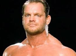 Late WWE Wrestling Champ Chris Benoit To Get Biopic Treatment