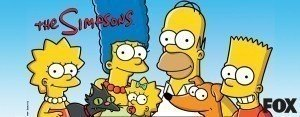 'The Simpsons' Fans To Attempt Landmark Endurance Feat