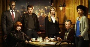 It's Official: 'Fringe' Renewed, But Will End After Season 5 (Watch the Trailer)