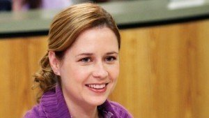 'The Office' Cast Ready For Ninth Season; One Problem, Though...