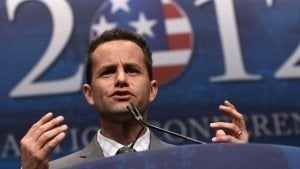 Kirk Cameron Gets Todd Akin's Back On 'Legitimate Rape' Comments