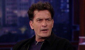 Charlie Sheen Comedy 'Anger Management' Draws Lawsuit