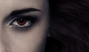 See the New 'Twilight: Breaking Dawn Part 2' Posters!