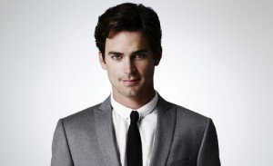 Matt Bomer Cameo Doesn't Keep 'Glee' From Season-Low Rating