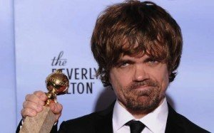 The Golden Globes: See the Full List of 2012 Winners!