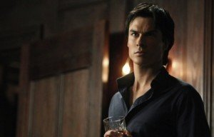 'The Vampire Diaries' Season 3 Episode 15 Preview Clip: 'All My Children' and Team Damon & Stefan