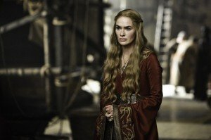 'Game of Thrones' Season 2, Episode 1 - 'The North Remembers'