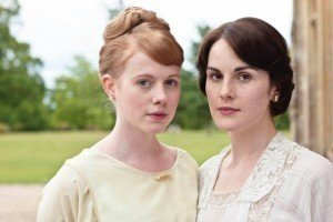 'Downton Abbey' Season 2, Episode 3 Recap