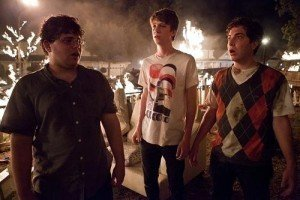Weekend (3/2) Trailers & Reviews: Is 'Project X' a Party Foul?