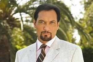 'Sons of Anarchy' Season 5 Casts Former 'Dexter' Baddie Jimmy Smits