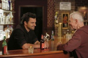 'New Girl'  Season 2, Episode 2: 'Katie' Recap