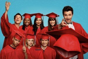 'Glee' Preview: See the Song List for the Graduation Finale