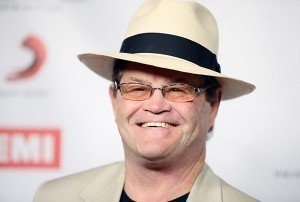Monkee Micky Dolenz Digs 'Breaking Bad' Bite Of 'Goin' Down'