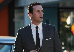 'Mad Men' Season 5, Episode 6 Recap - 'Far Away Places'