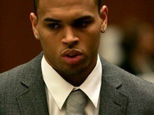Court Documents Released Detailing Chris Brown's 2009 Assault On Rihanna