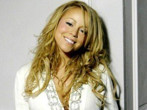 Mariah Carey Rumored In 'Serious Talks' With 'American Idol' Producers
