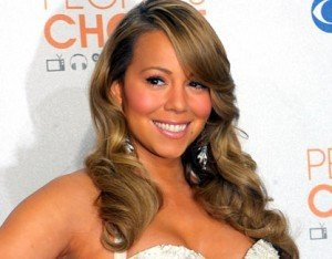Mariah Carey Not Happy About Nicki Minaj Talk For 'American Idol.' Strange Reaction From a Diva...